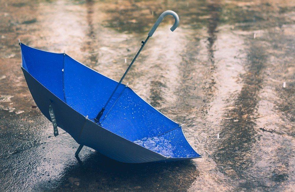 Sabahın hava PROQNOZU – Yağış, külək..
