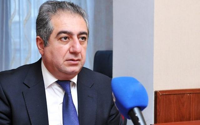 """""""Əhaliyə satılan benzin və təbii qazın qiyməti qalxacaq"""""""