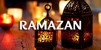 Azərbaycanda Ramazan ayı nə vaxt başlayacaq?